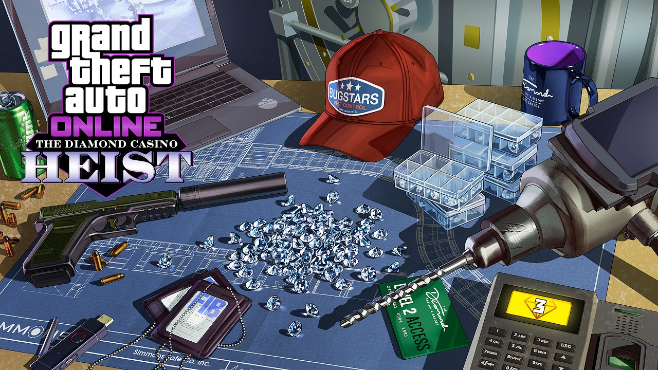 ban_Diamants-Diamond-Casino
