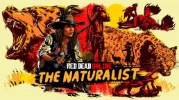ban_Naturalisme