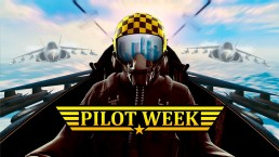 semaine-pilotage-gta-online