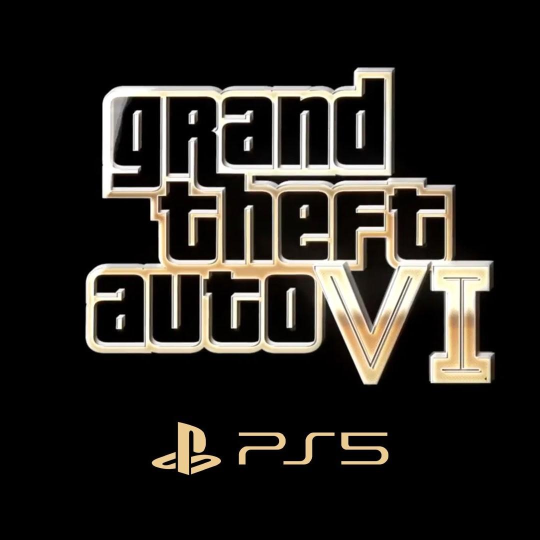 GTA 6 Exclue PS5 ?