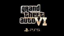 GTA 6 Exclue PS5 ?