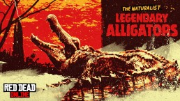 ban_Alligators-legendaires