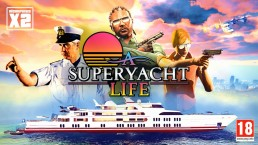 ban_Superyacht-missions