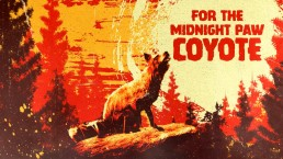 ban_coyotes-legendaires