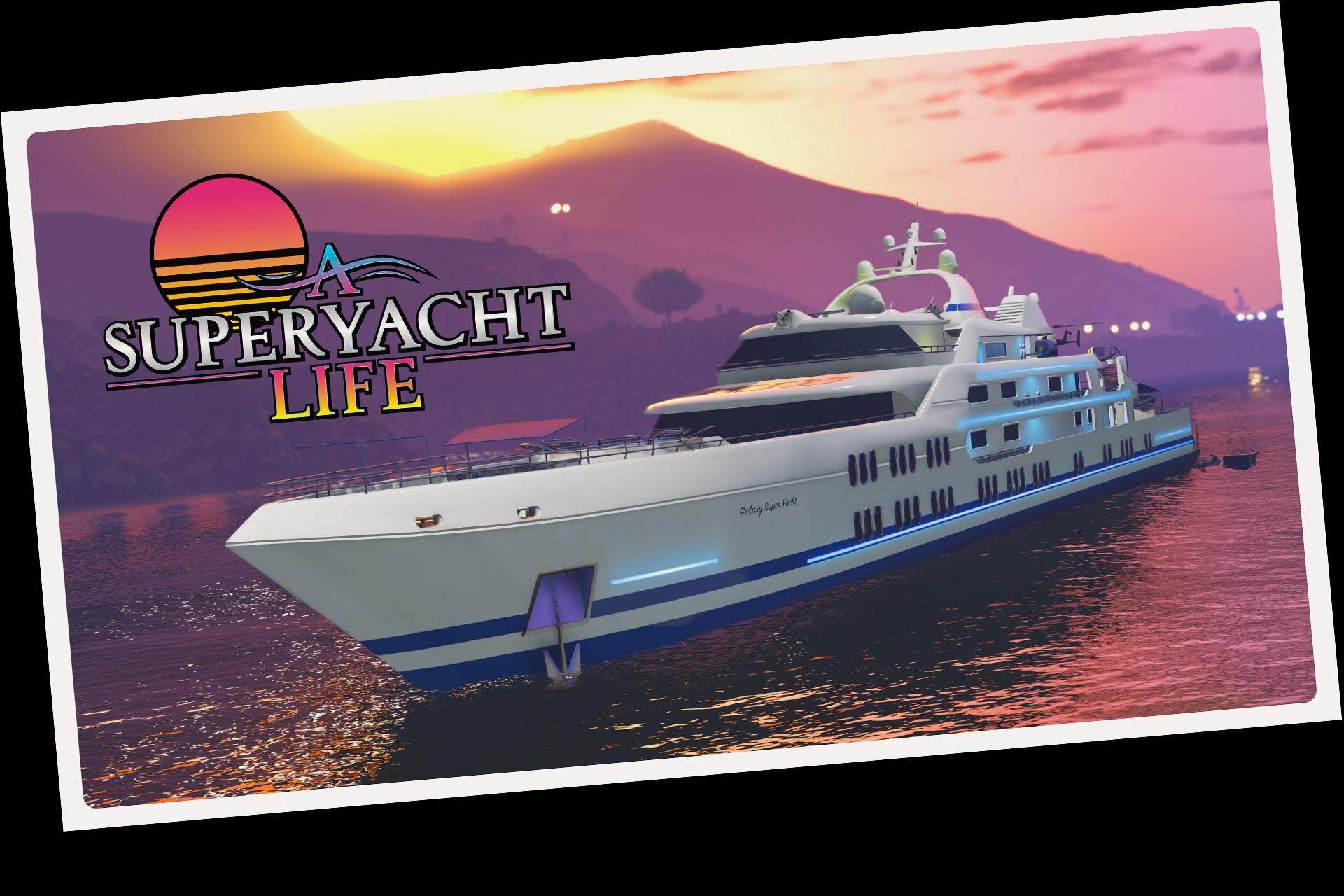 super-yacht-life