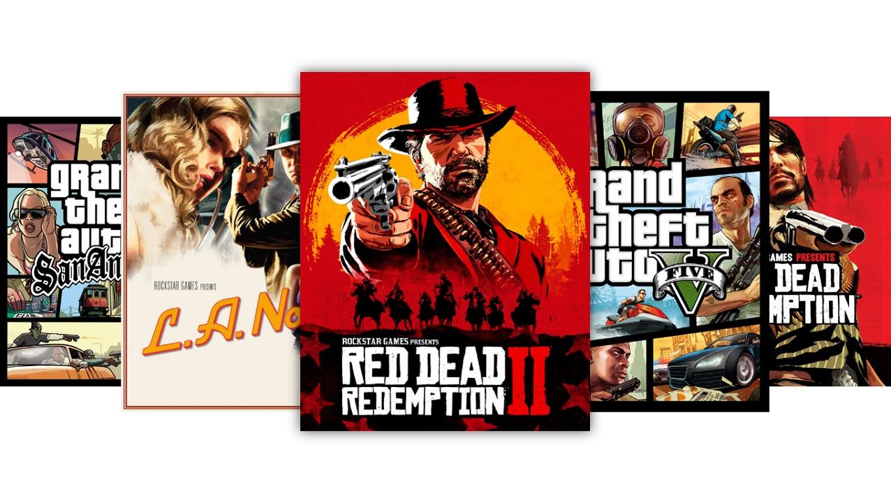 ban_Jeux-Rockstar-Xbox