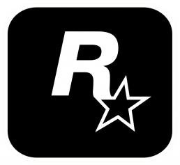 Logo Rockstar Studios