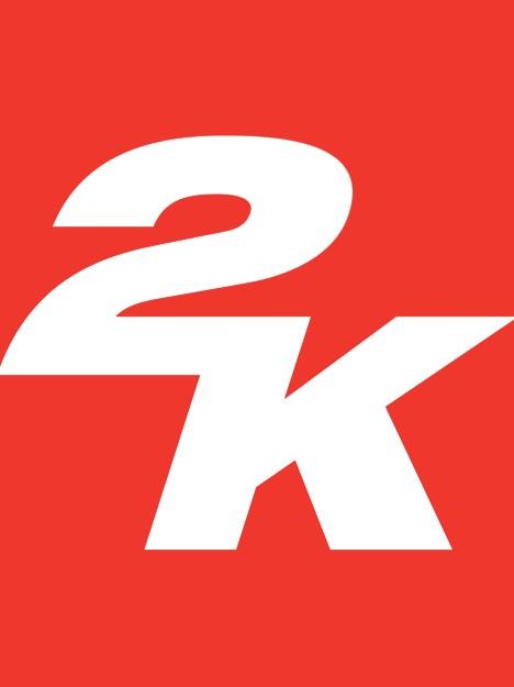 Take Two 2K Games