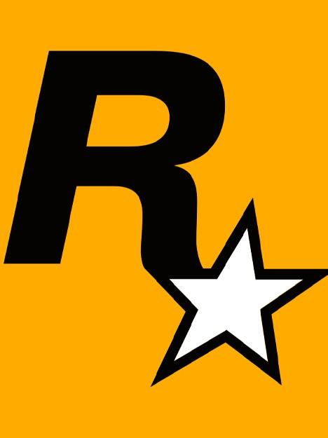 Take Two Rockstar Games