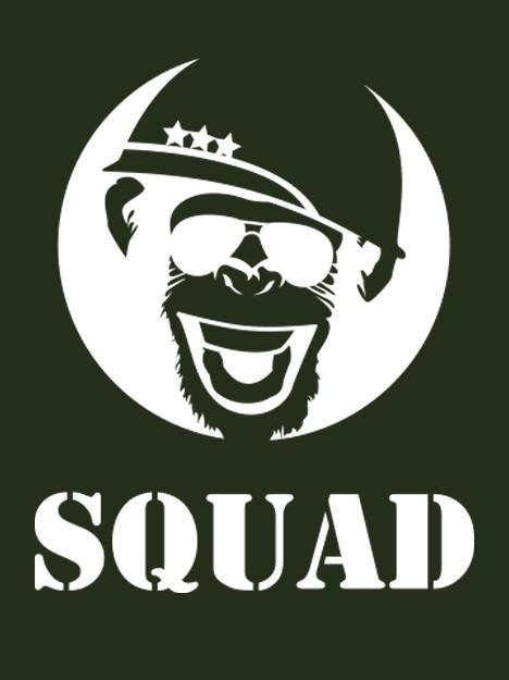 Take Two Squad