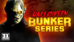 GTA Online Semaine Halloween 22 Octobre