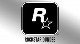 Rockstar Dundee Premier Jeu Open World Solo/Online