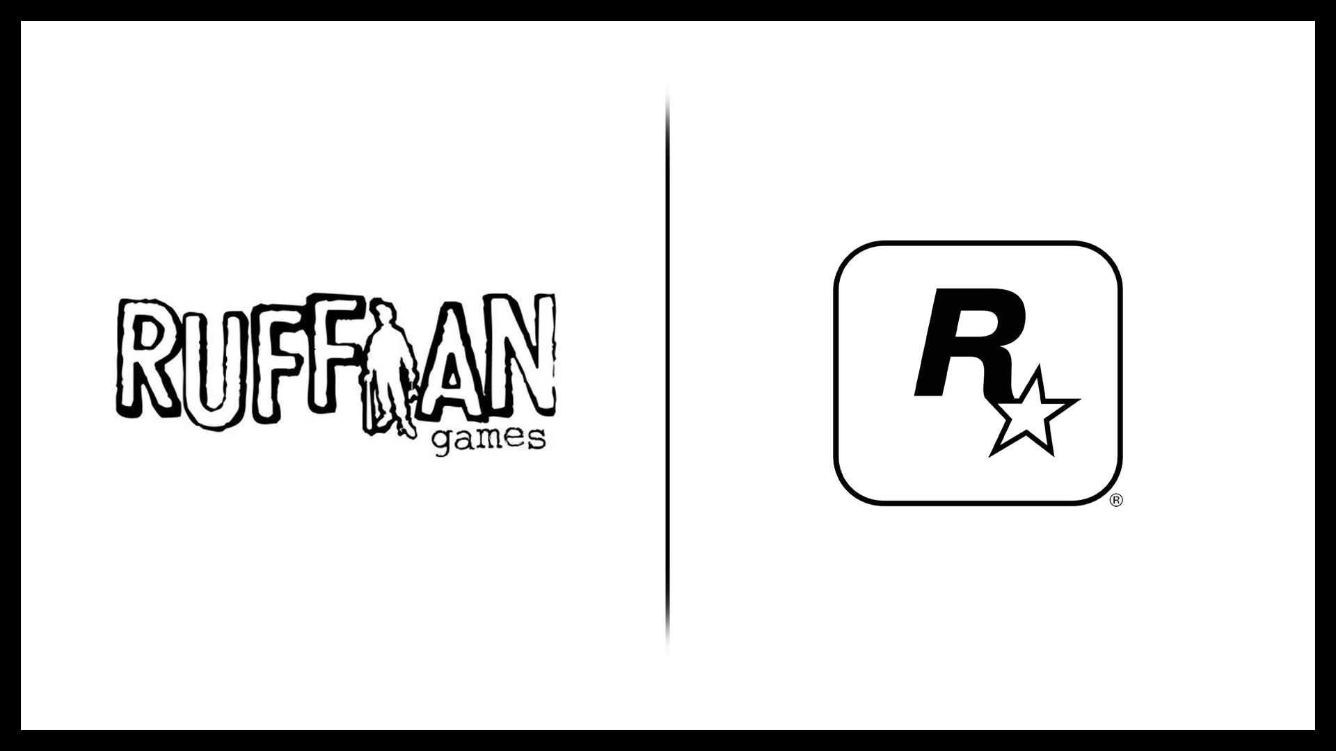 Rockstar Games rachète Ruffian Games et créer Rockstar Dundee