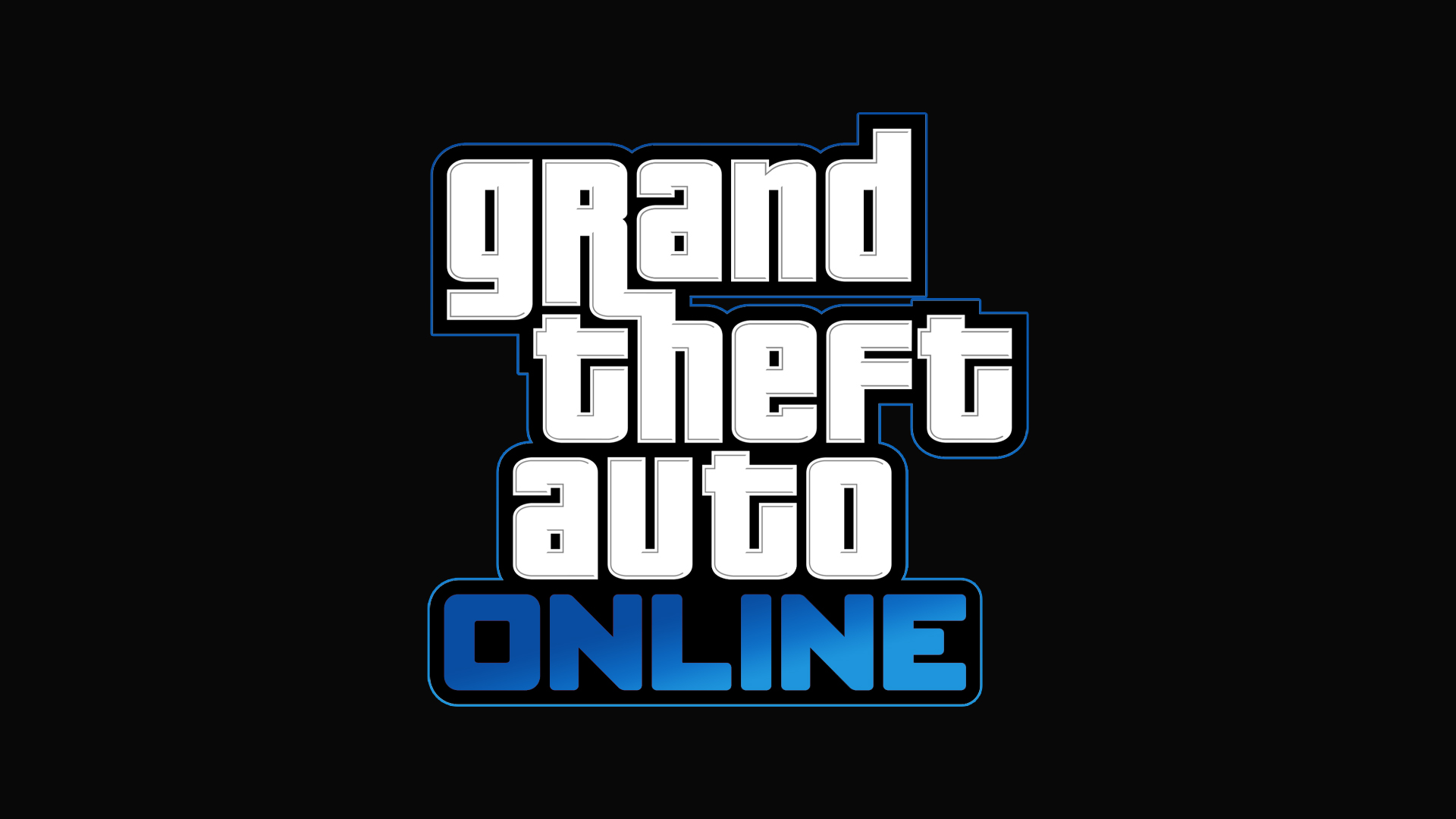 GTA Online Teasing Prochaine Mise à Jour