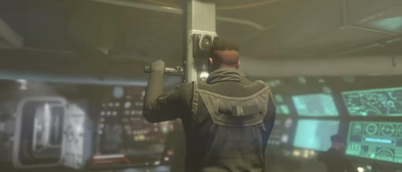 Analyse Trailer GTA Online Braquage Cayo Perico