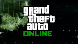 GTA Online Nouvelle MAP