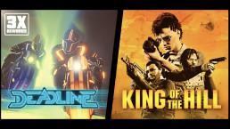 GTA Online Semaine Spéciale 26 Novembre 2020