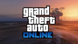 Officiel : Plus grosse maj GTA Online Nouveau Lieu