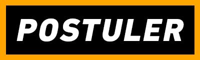 Postuler Offres Rockstar Mag'