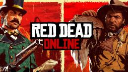 Red Dead Online Semaine Spéciale Marchandes et Dillisation Clandestine