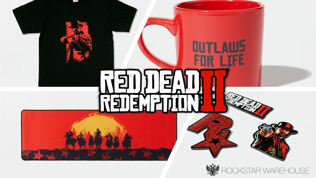 ban_produits-derives-Red Dead Redemption II