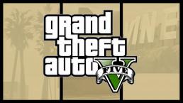 GTA V PS5 et Xbox Series X : Report possible à 2022 ?