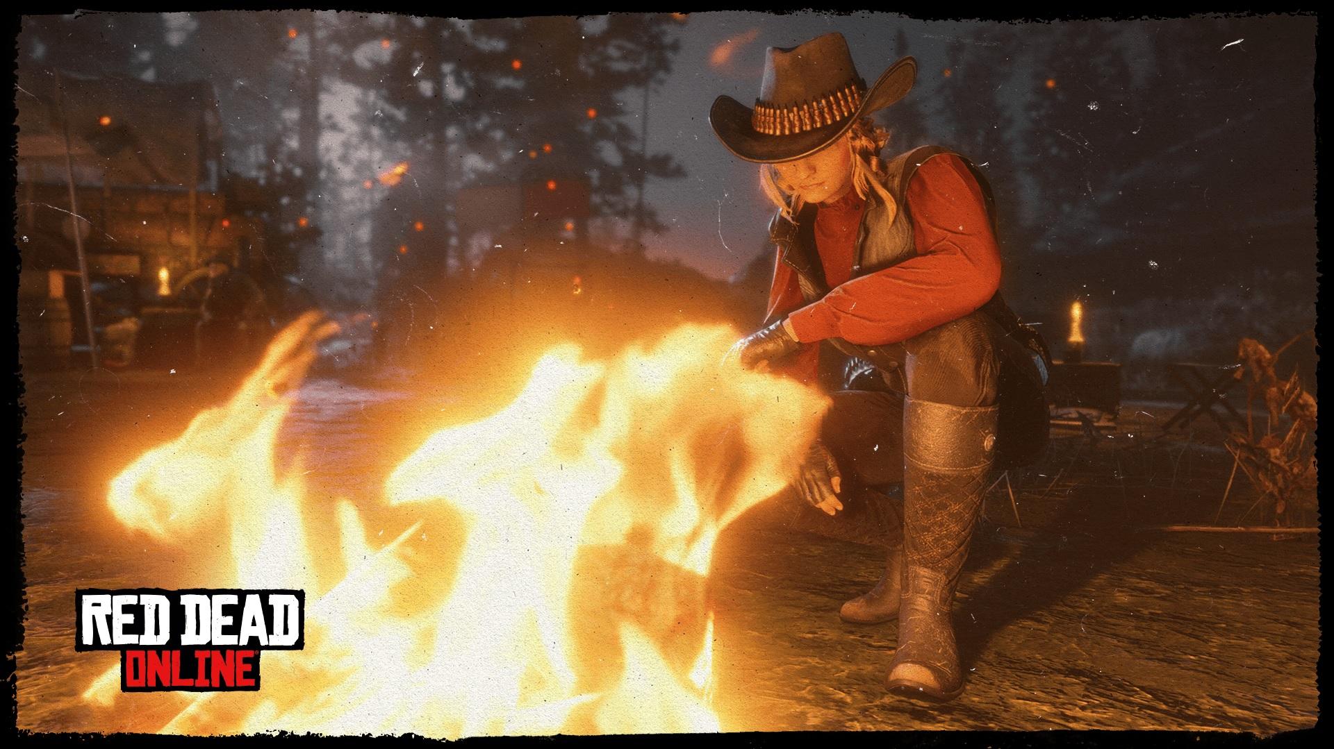 ban_Red-Dead-Online-feu-de-camp