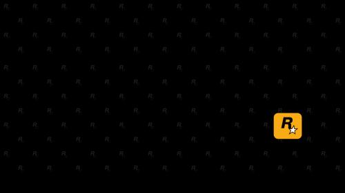 Un bundle de jeux PS2 Rockstar en promo sur le PlayStation Store
