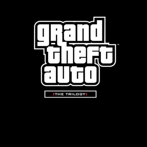 GTAThe Trilogy en promo sur le PlayStation Store