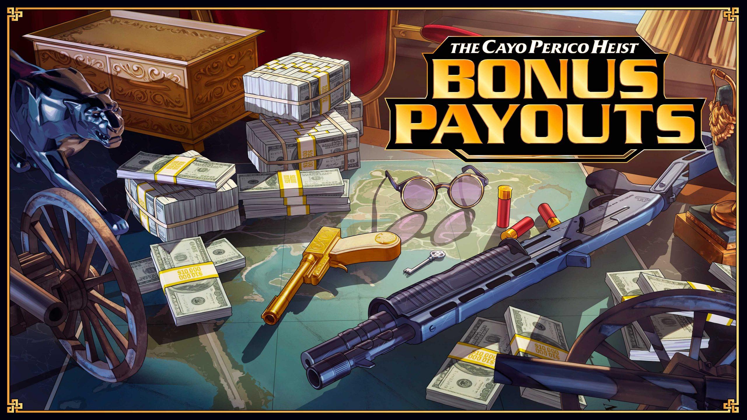 ban_Bonus Cayo Perico