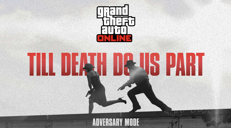 Bonus GTA Online A la vie A la mort