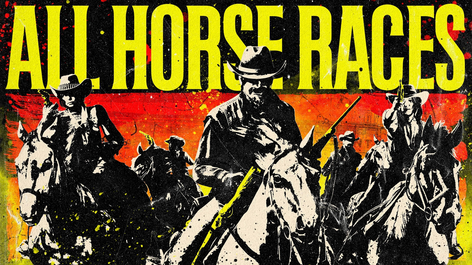 Courses chevaux bonus