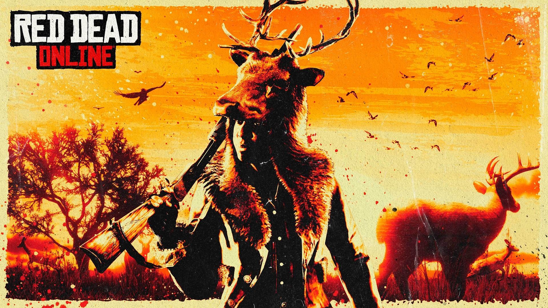 Red-Dead-online-Semaine-Naturaliste