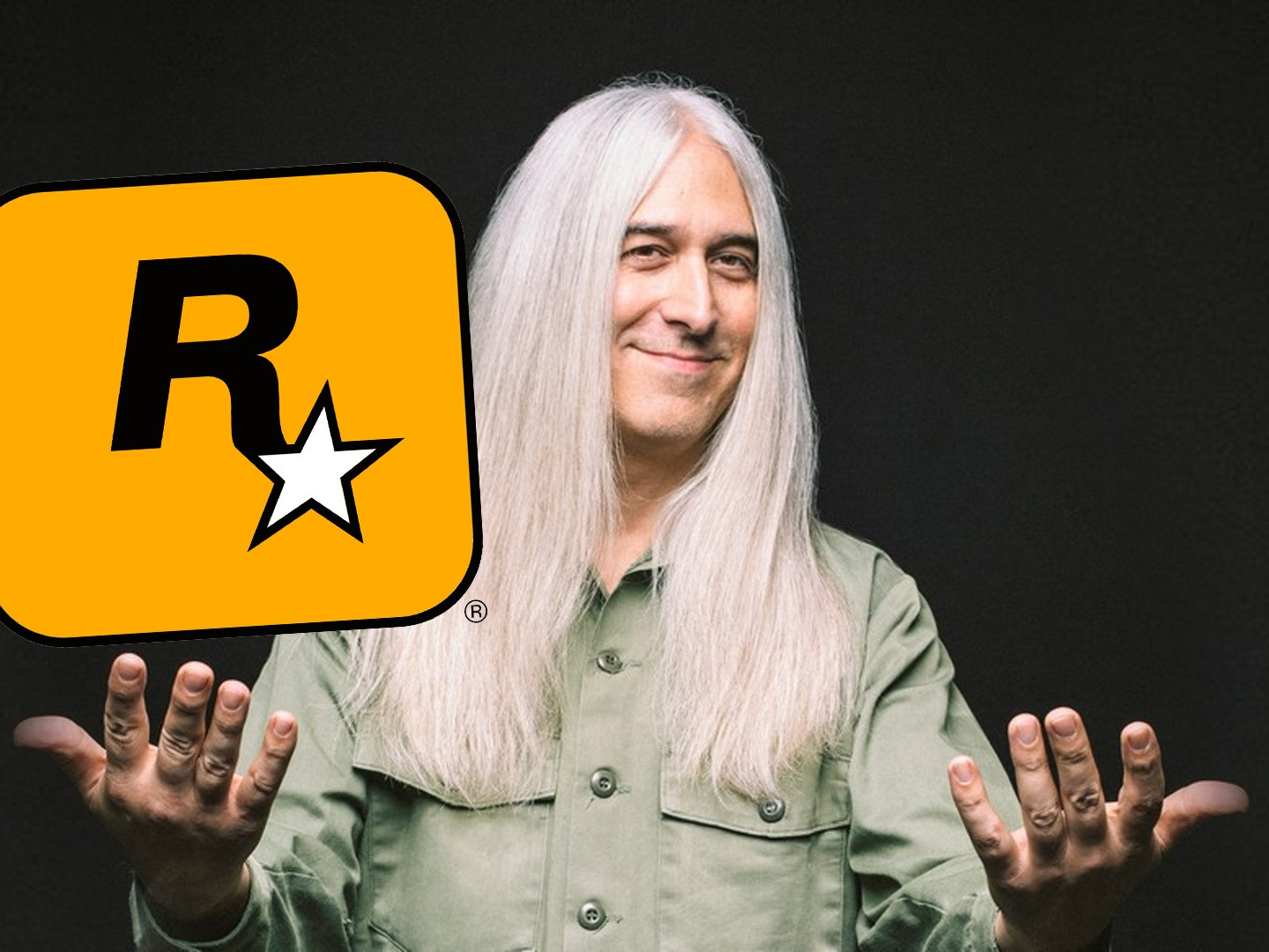 Shawn Lee Procès Rockstar Games