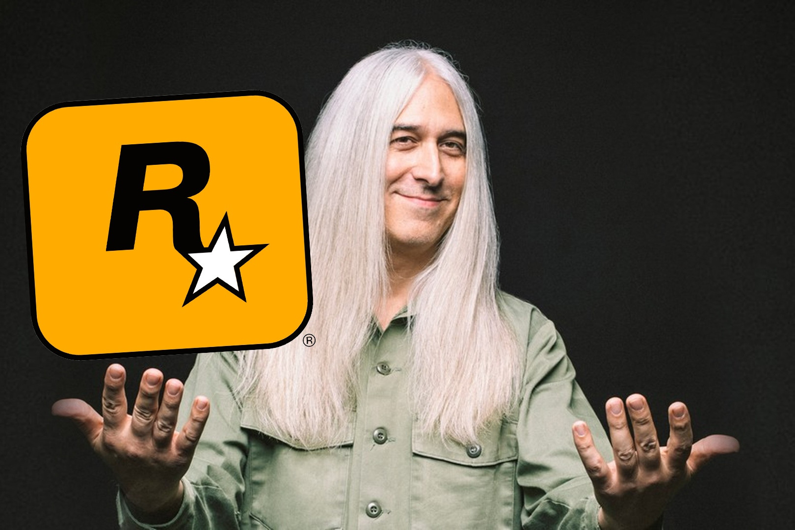 Shawn Lee Procès Rockstar Games