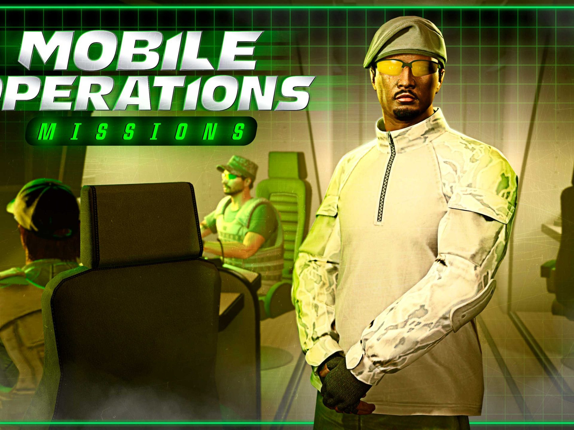 ban_missions-operations-mobile