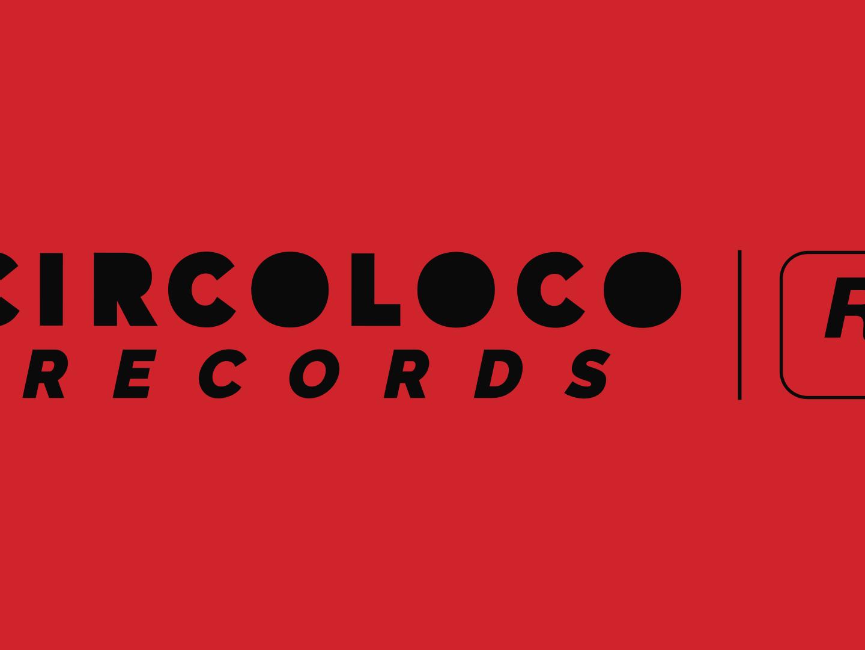Le partenariat entre Rockstar Games et Circoloco Records