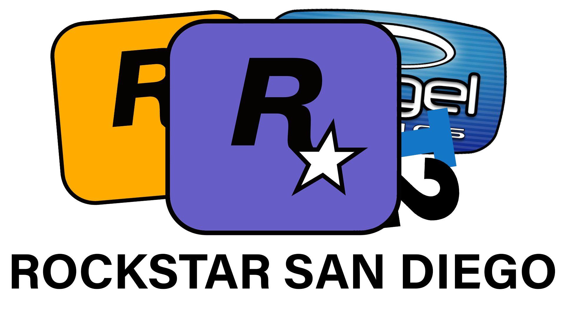 Le studio Rockstar San Diego sous influence de Table Tennis