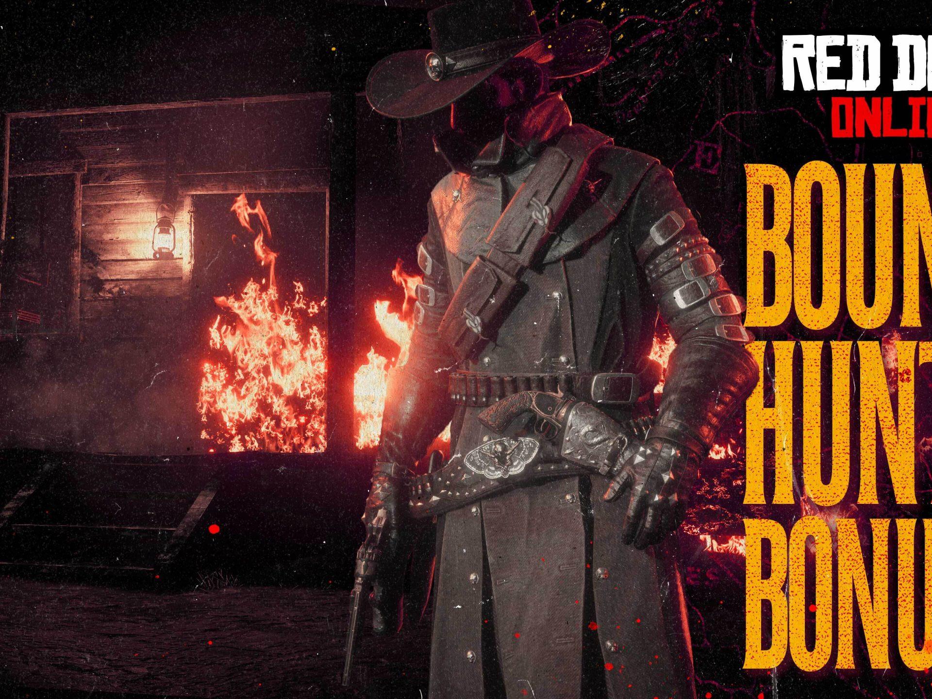 bonus-primes-notoires-legendaires Red Dead Online