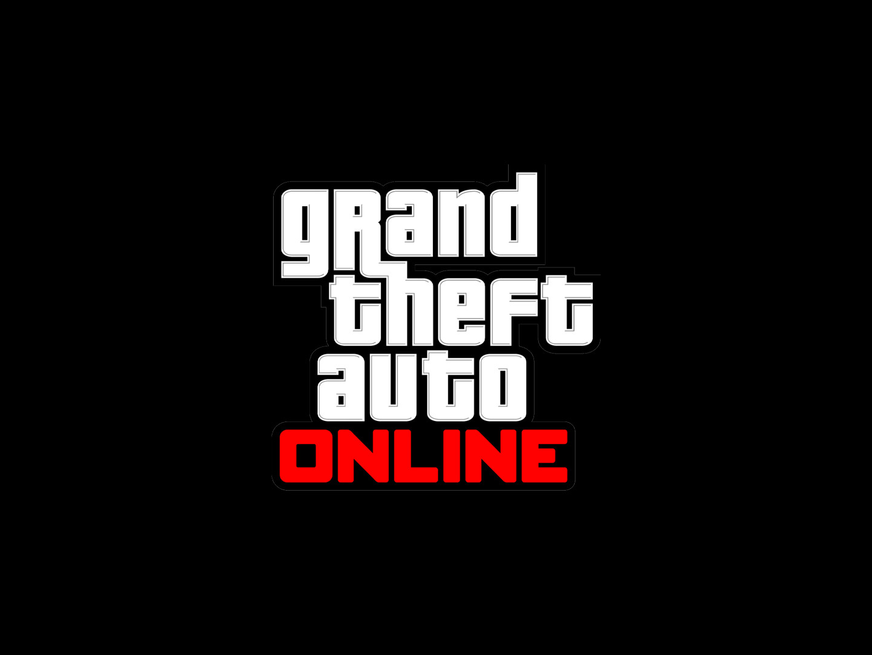 GTA Online Fin Serveurs 2021