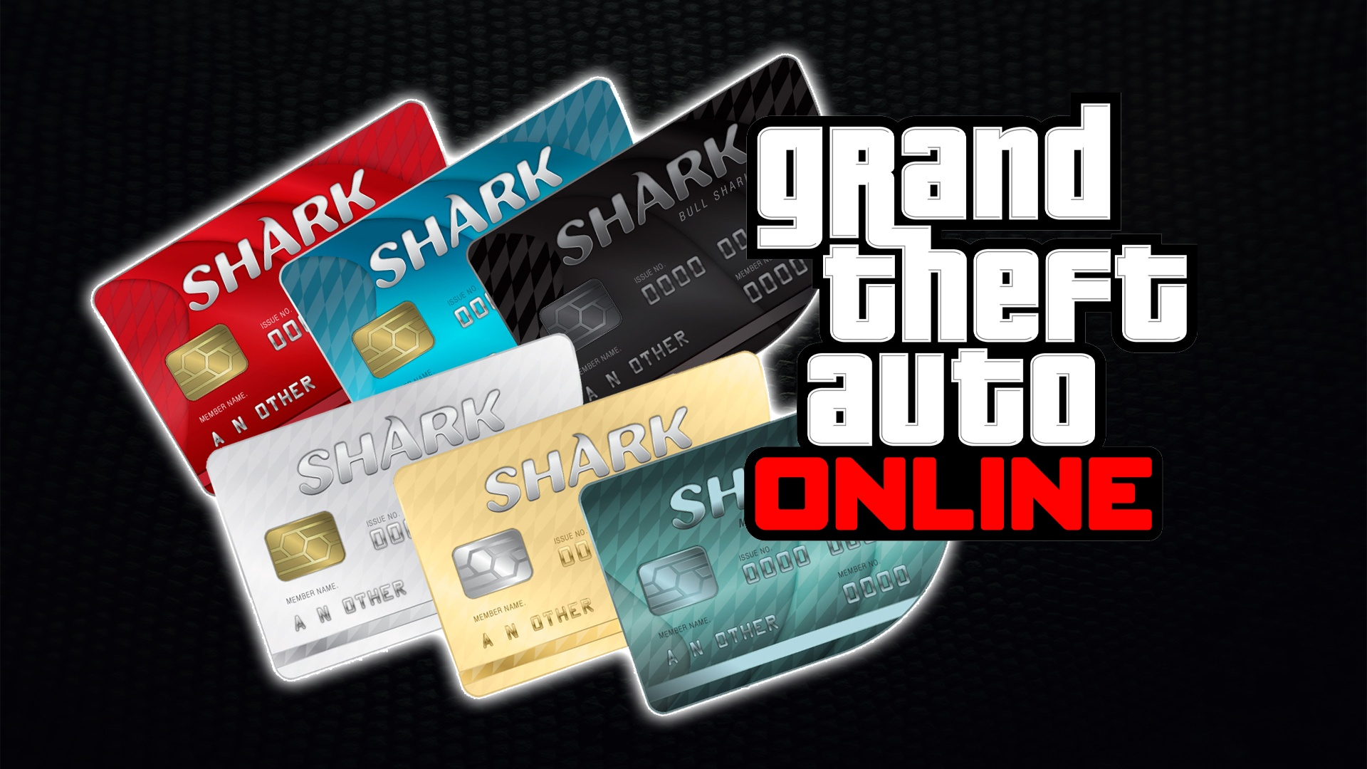 Guide d'Achat GTA Online