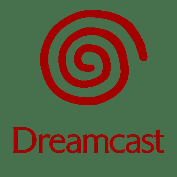 Logo Dreamcast